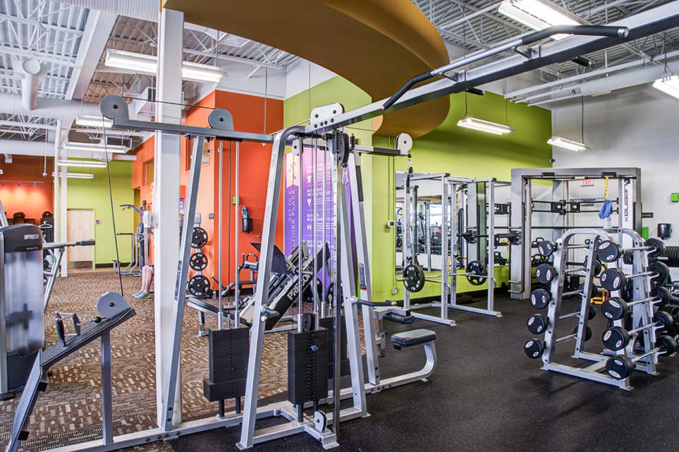 Anytime Fitness-1