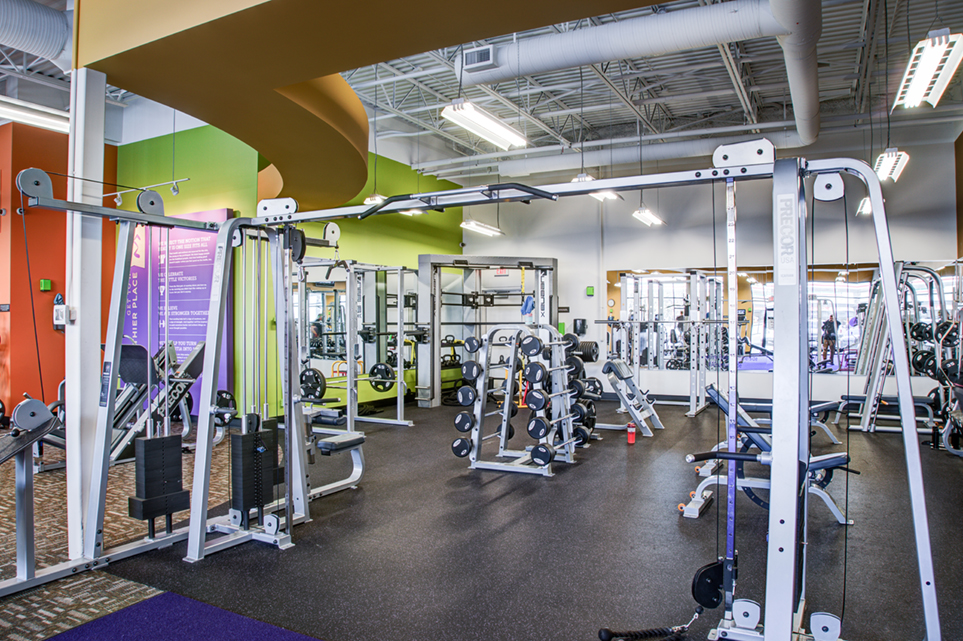 Anytime Fitness-2