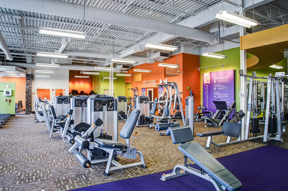 Anytime Fitness-3