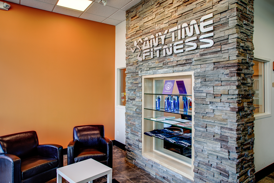 Anytime Fitness-4
