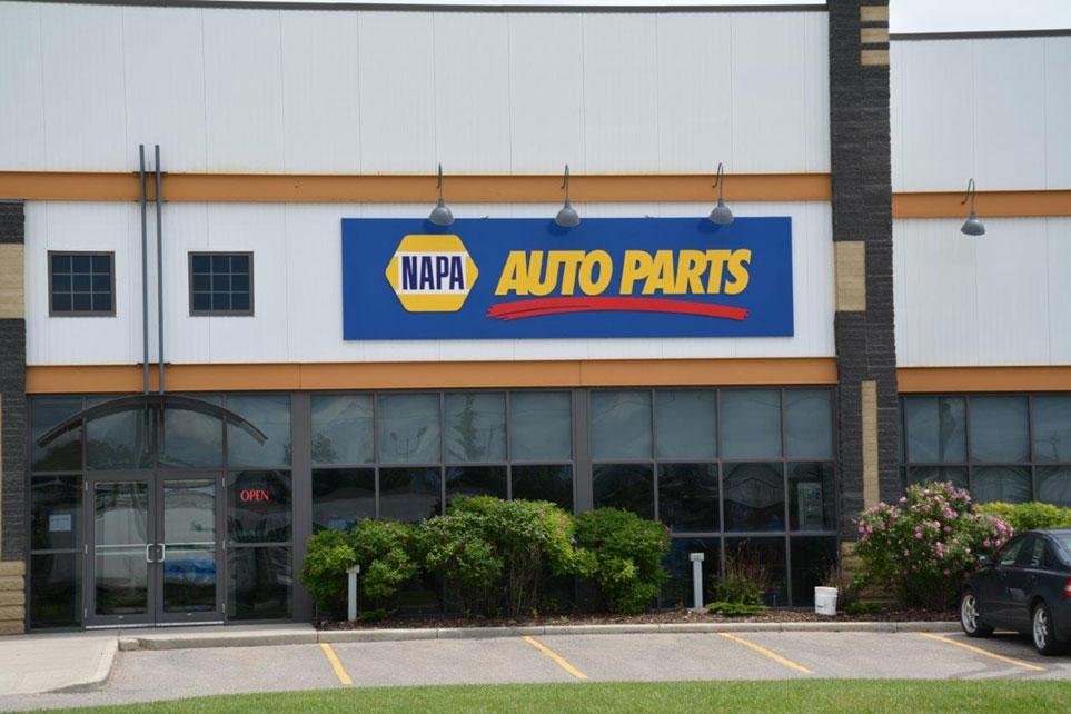 NAPA-auto-parts1