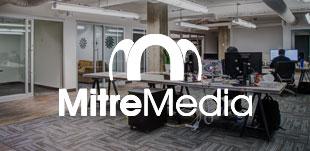 Mitre Media
