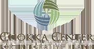 Chokka center
