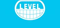 Level orthodontics