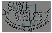 Small Smiles Dentistry